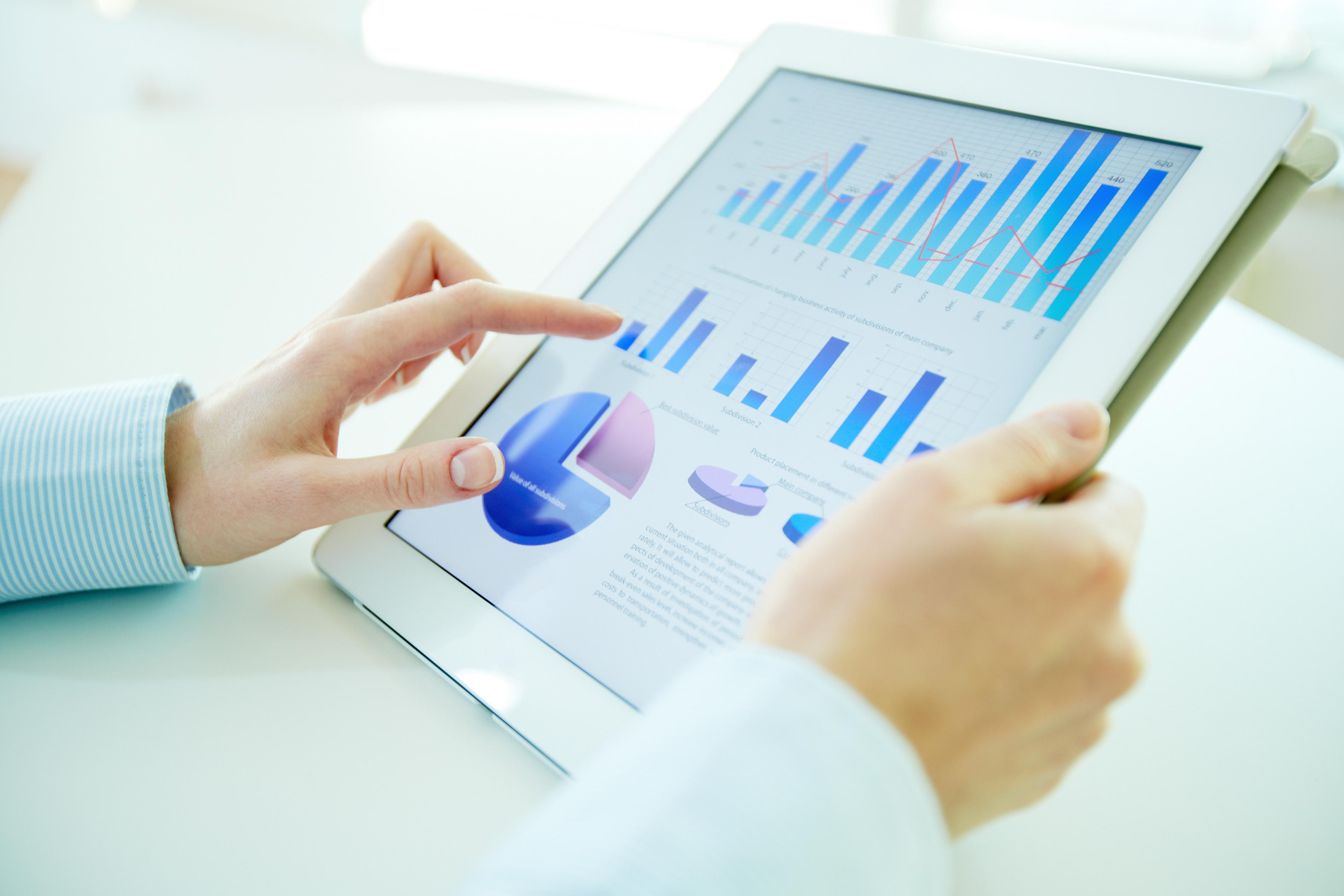 Top Ten Needs for Intelligence Analysis Tool Development