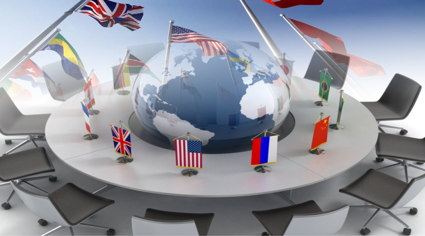 Картинки международного отношения